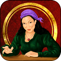 Tarot Card Reading APK