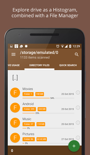 Drives APK 2 0 5 1 - download free apk from APKSum