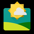 SimpleWeather APK