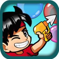 Pang World APK