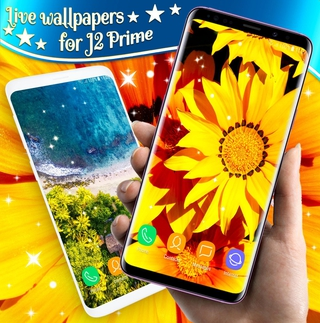 Live Wallpapers For Galaxy J2 Prime Apk 6 4 2 Download Free Apk From Apksum