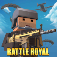 Last Pixels Battle APK