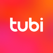 2Free Tubi tv.complay APK