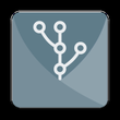 Pocket Git APK