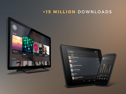 Equalizer + Pro APK 2 2 1 - download free apk from APKSum
