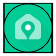 HTC Sense 8 for CM13/CM12.x APK