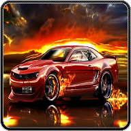 Car Racing Game APK
