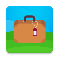Sygic Travel APK