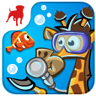 Dream Zoo APK