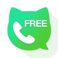 TouchCall APK