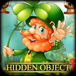 Hidden Object - Lucky Leprechaun APK