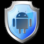 Android Firewall APK