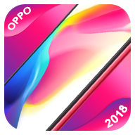 Ringtones for OPPO R11 APK