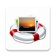 Photo Recovery Workshop APK