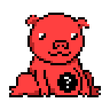 Feed the Pig APK