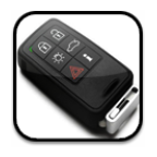Car key APK