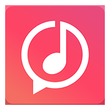 Ditty 2.9.8.788 icon