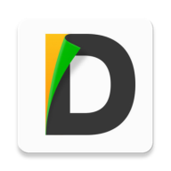 Documents by Readdle APK