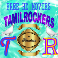 Tamil Rockers Premium-2019 New Free Ultra HD Movie APK
