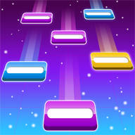 Simply Piano APK 4 0 - download free apk from APKSum