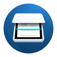 Scanner for Me APK