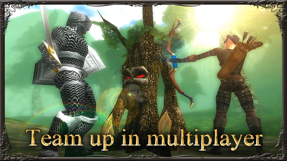 Earth and legend apk 2. 1. 4 download free apk from apksum.