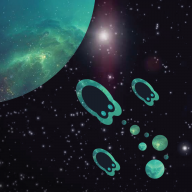 Lost In Space APK