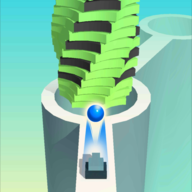 Tower Ball APK