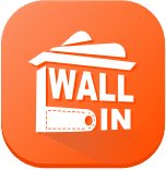 Wall In m APK