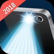 Beacon Flashlight APK
