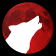 Red Moon APK