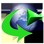 Internet Download Manager Plus APK