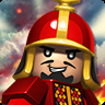 Lords and Empires APK