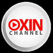 Oxin Channel APK