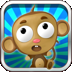 Monkey Barrel APK