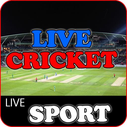 Live Cricket Tv Apk 1 1 Download Free Apk From Apksum