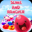 Slime and Rancher APK