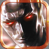 Battle of the Saints APK