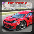 Car Crash 2 Tricks Simulator APK