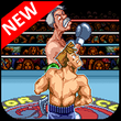 Punch-Out! APK