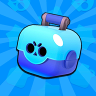Brawl Stars Box Simulator APK