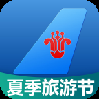 China Southern Airlines APK
