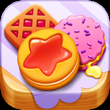 Cookie Yum APK