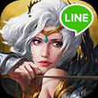 Sword and Magic APK
