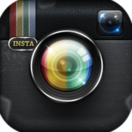 Real Followers instagram APK