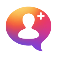 Followers Filters APK