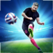 FreekickWorldLeage APK