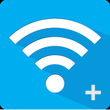 WiFi Data+ APK