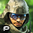 Soldiers Inc. APK