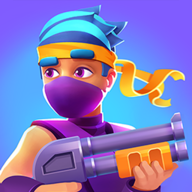Battle Stars Royale APK